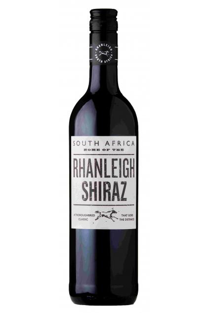 Rhanleigh Shiraz web2