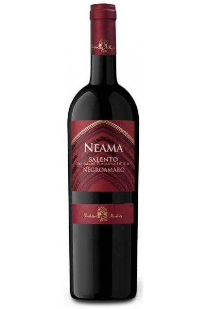 Neama Negroamaro