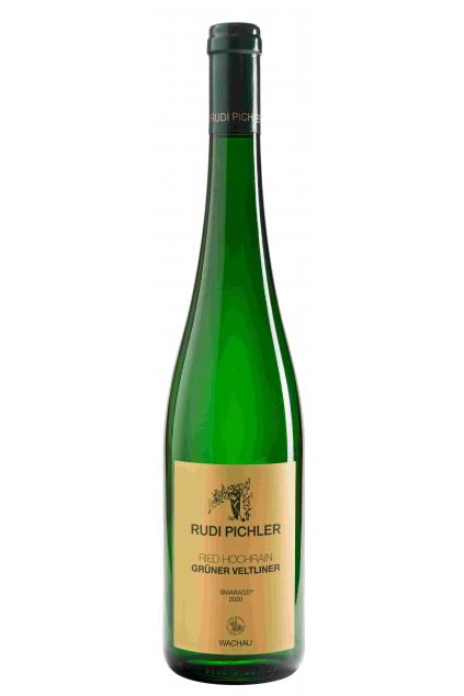 RudiPichler GV Ried Hochrain Smaragd 2020 web