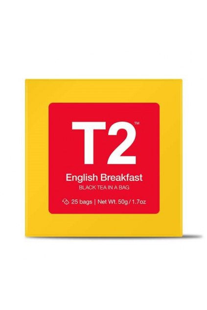 t2 English Breakfast Digitized Packaging hi res (2)