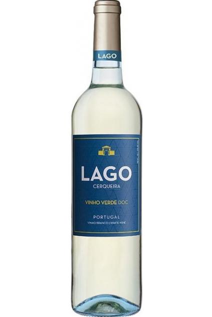 1388 lago branco vinho verde