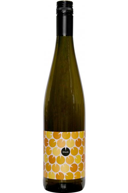 Rulandské bílé zemské víno