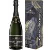 Champagne Brut Vintage Gift 0,75l