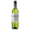 Rhanleigh Sauvignon Blanc web2