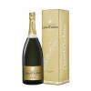 Champagne Cuvée Leonie Brut 0,75l Gift Box