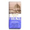 čokoláda Firenze mléčná 100g