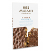 čokoláda mléčná s lískovými ořechy 250g