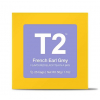 t2 French Earl Grey Digitized Packaging hi res (2)