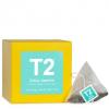 Čaj China Jasmine 25 pytlíků