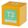 Čaj Sencha 25 pytlíků