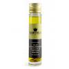 extra virgin olivovy olej s bilym lanyzem 50ml