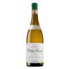 Rioja blanco VINA REAL