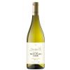 C9P Chardonnay Classic web