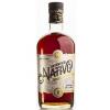 rum nativo autentico (2)