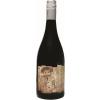 firstdrop 2percent bottle shiraz web