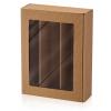 krabicka prirodni 3 lahve okenko web