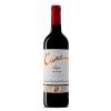 Rioja CUNE CRIANZA 0.75L Etiqueta Nueva web