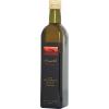 Olio Extra Vergine / olivový olej 0,5l