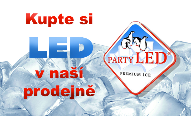 Party led