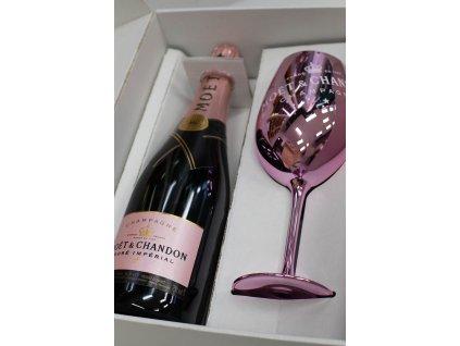 mch box pink 1