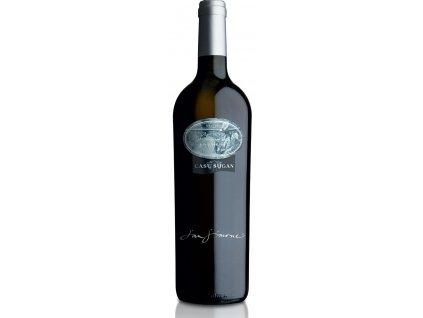 Case Sugan Pinot Grigio