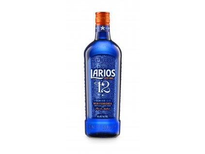 Larios 12 40%