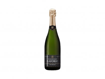GUY LAFORGE Cuveé Prestige Brut Grand Cru single