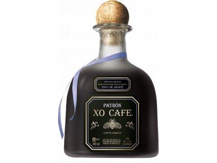 Patrón XO Café Liqueur (0,7l)