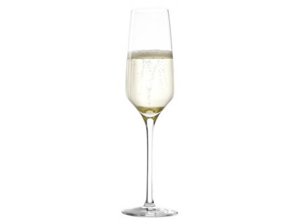 SToLZE champagne01