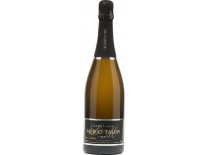 brut 100 chardonnay big
