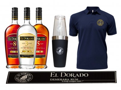 ElDoradoSada7