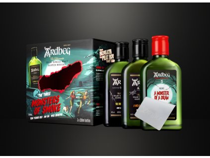 009d Monsters of Smoke carton + 3 bottles right half peel Black background without reflection medium.width 1280x prop