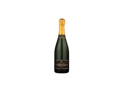 champagne grand cru tradition blanc de noirs brut