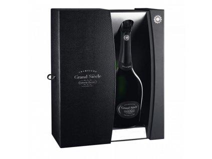 champagne laurent perrier grand siecle grande cuvee 1000x1000