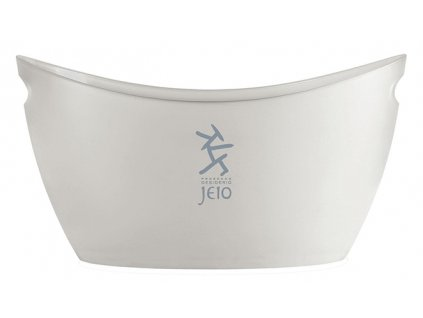 Jeio Big ice bucket big