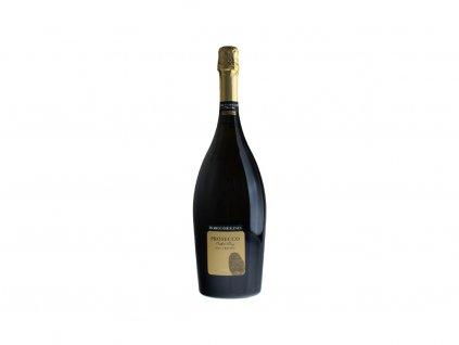 Borgo Molino Prosecco Extra Dry Treviso DOC Magnum (1,5l)
