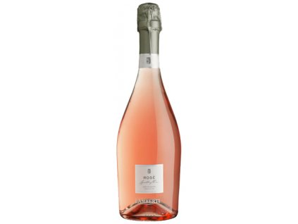 lamberti SPUMANTI rose big