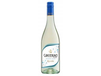 Canterino Bianco Secco BVS NEW 1