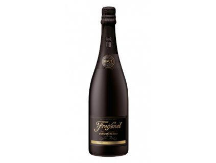 Cordon Negro Brut big