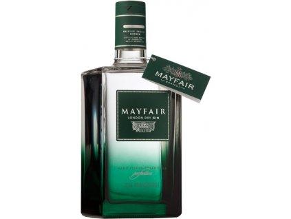 mayfair gin big