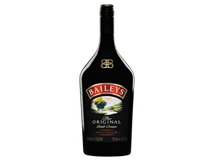 baileys original big