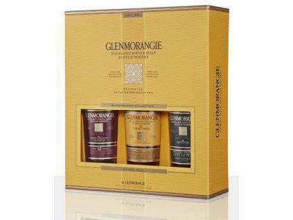 Glenmorangie Pack big