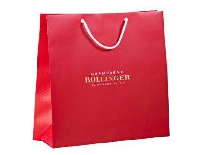 bag 3 red big