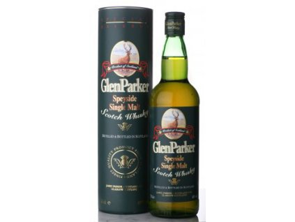Special Reserve Classic Speyside big
