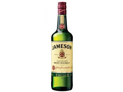 Jameson big