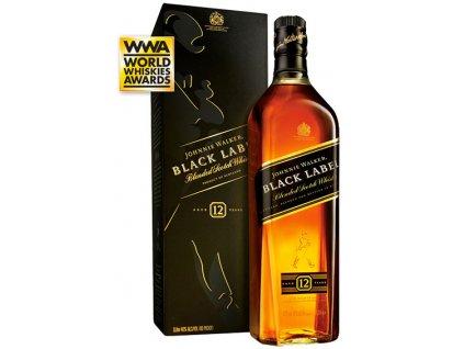 Black Label 12 yo big