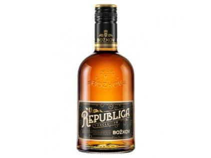 republica exclusive 05
