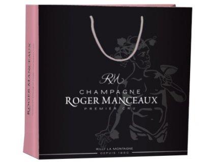 RogerManceauxBag big