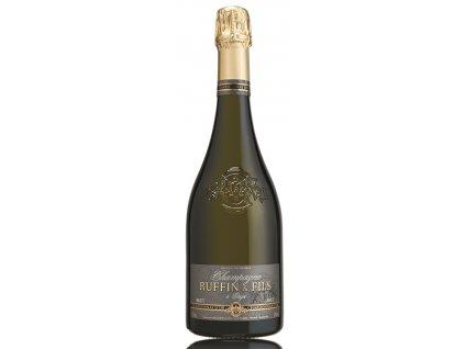 Chardonnay dor big