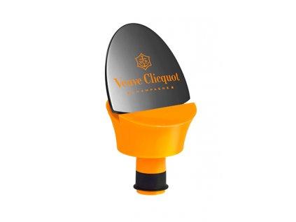 Veuve Clicquot Ponsardin Bottle Stopper